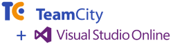 teamcity-visual-studio-online-vso