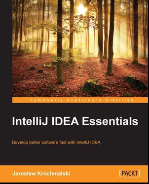 6930OT_IntelliJ IDEA Essentials_Mini_0