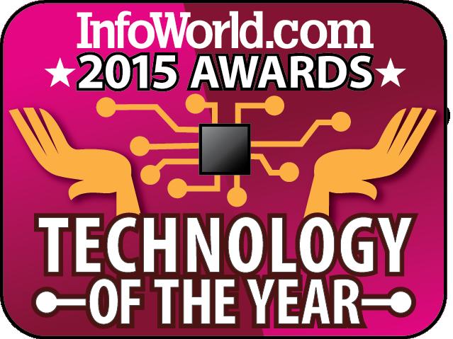 InfoWorld_TOY_Logo_2015