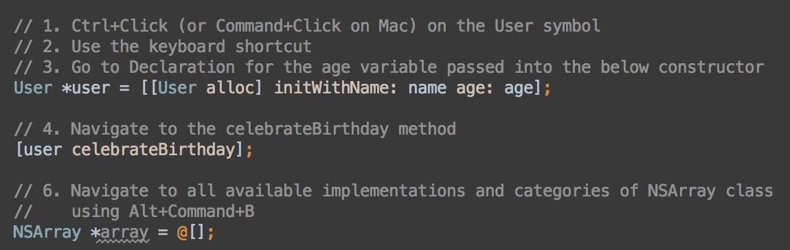 in_code_instr