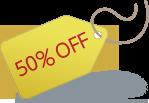 JetBrains Startup Discount
