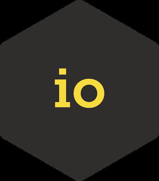 io_1.0.0