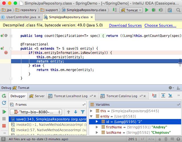 debugging_decompiled_code