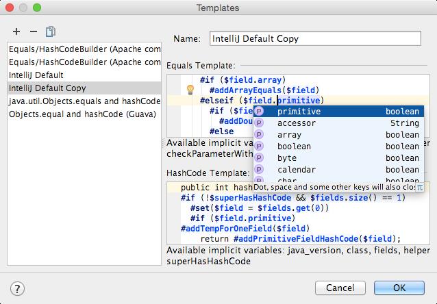 edit_code_generation_templates
