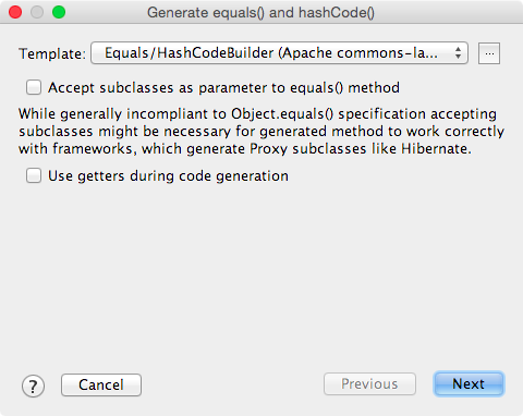 generate_equals_hash_code