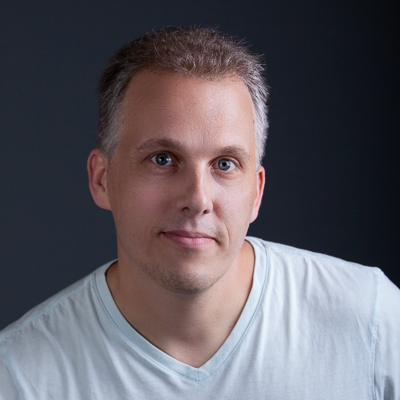 Interview with Tor Norbye: the Present and the Future of Developer Tools for Android