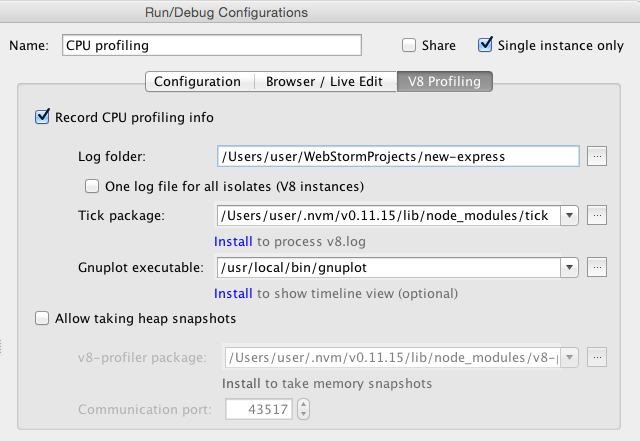 run-configuration-with-profiling