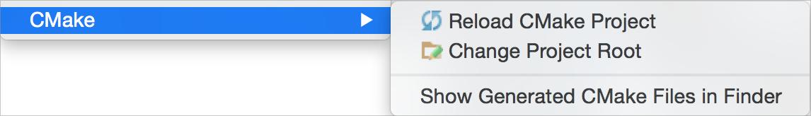 cmake_menu_tools