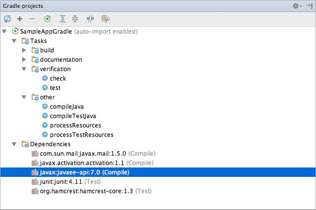 gradle_dependencies