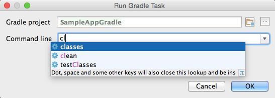 gradle_run_task