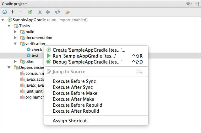 gradle_task_context_menu