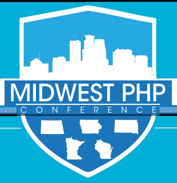 mwphp-logo