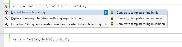 es6_convert_template_demo