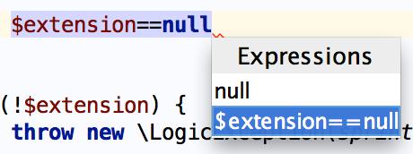 phpstorm_postfix_expressions