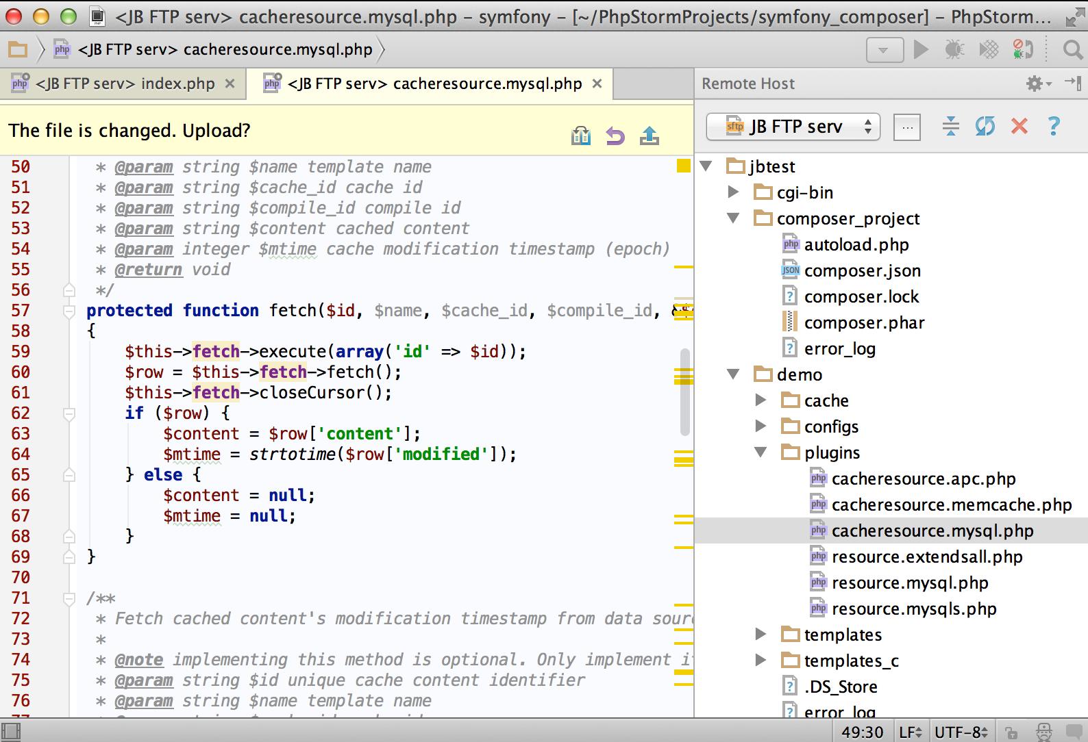 phpstorm_remote_edit