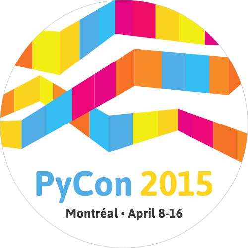 PyCon2015-logo-lockupCircle