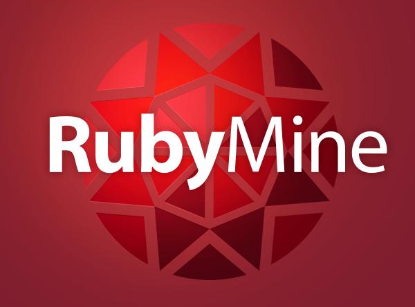 RubyMine 7.1