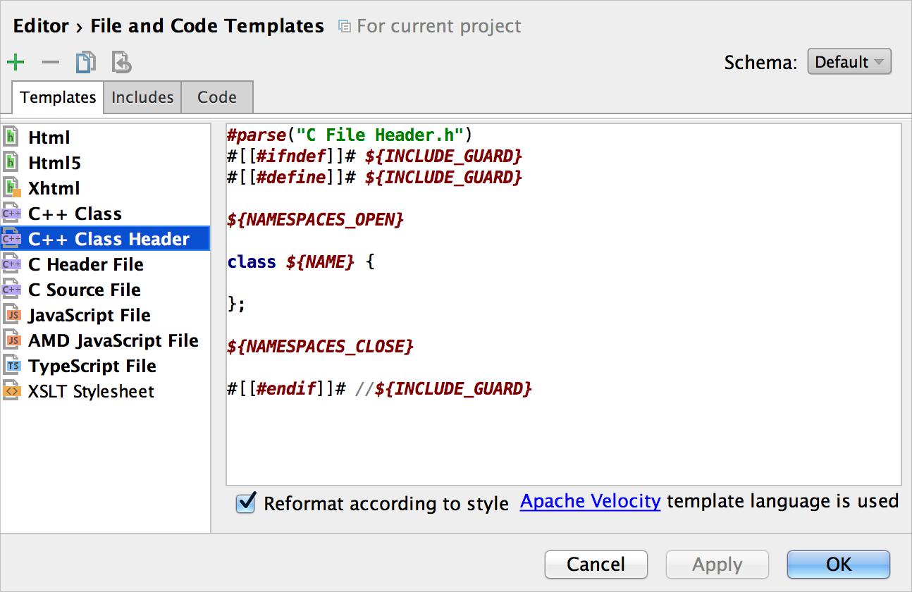 file_templates