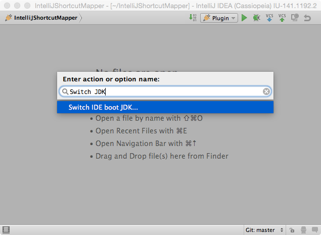 jdk_switcher_menu