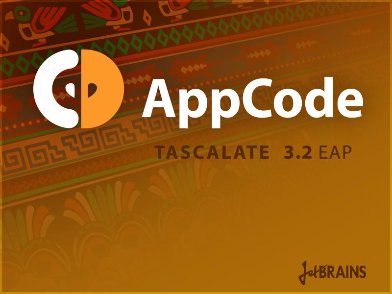 splashAppCode_Tascalate