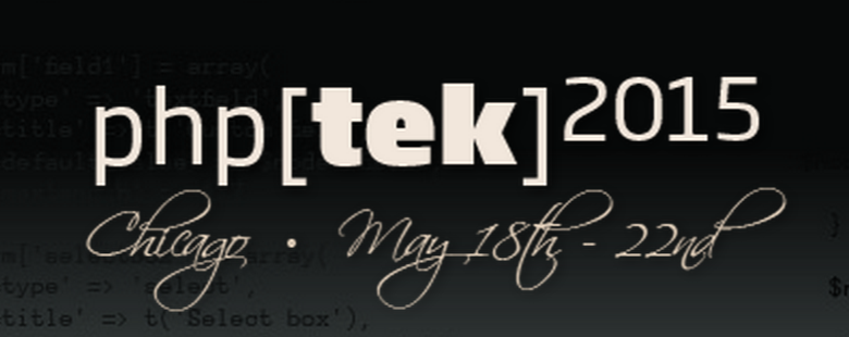phptek_logo