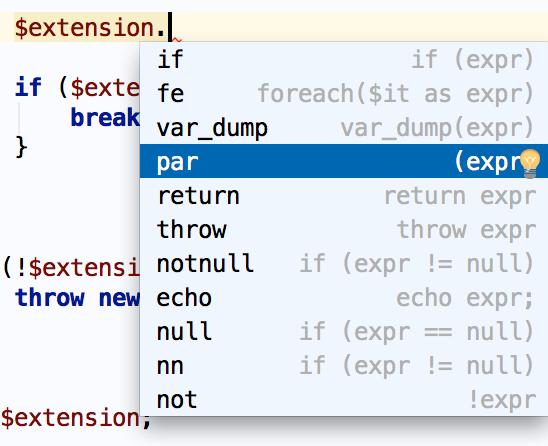 postfix_completion_new_1