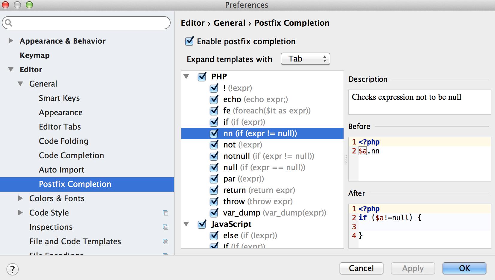 postfix_completion_new_2