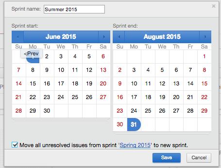 Screen Shot 2015-05-26 at 14.38.14