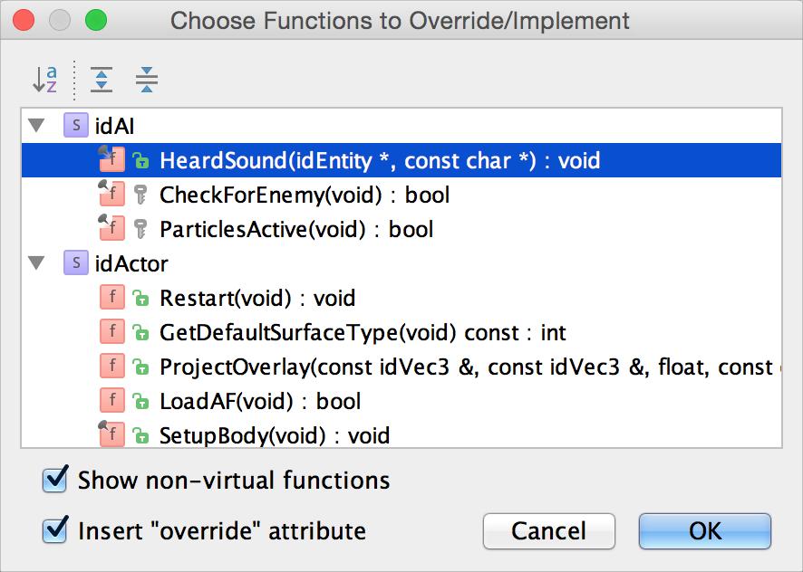 override_specifier