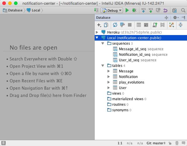 db_tool_window