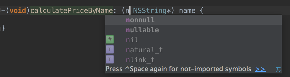null_completion