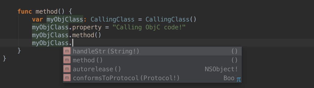 objc_in_swift_completion_blog
