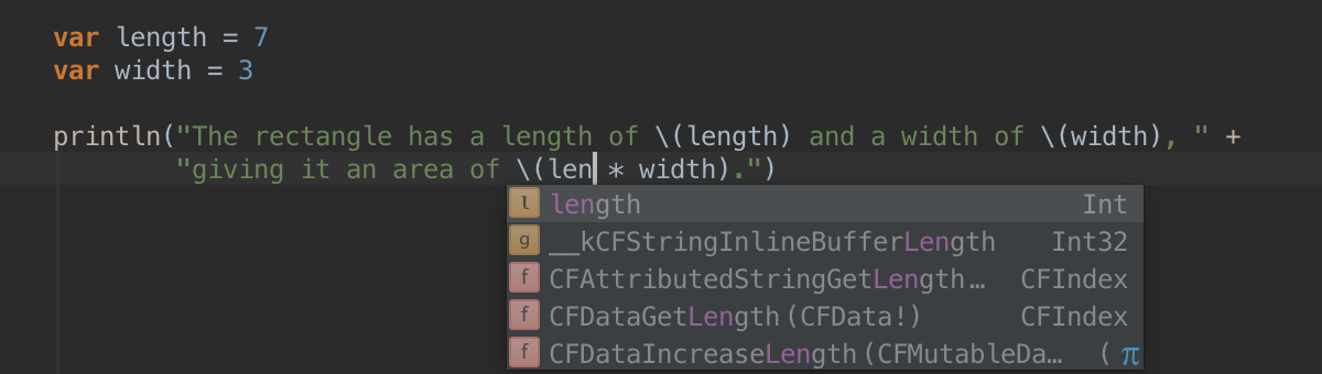 string_interpolation_blog