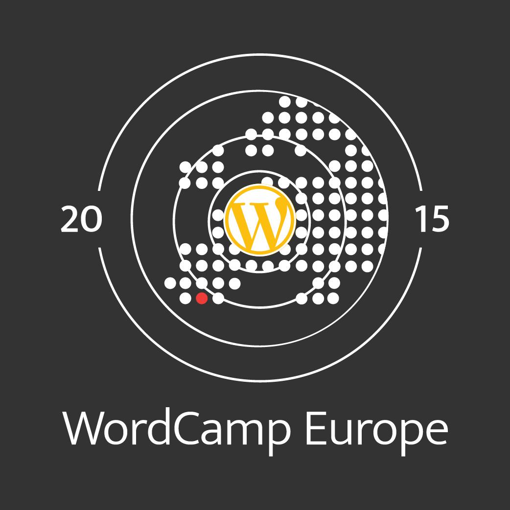 wceu-2015-logo-square