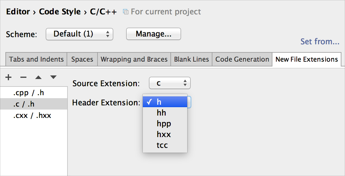 file_extensions