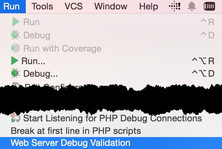 debug_new_1