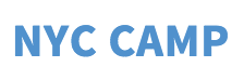 nyccamp