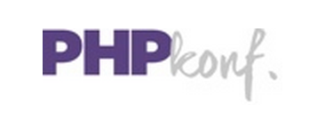 phpkonf