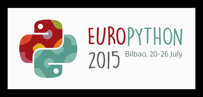 europython-2015-logo-white-bg