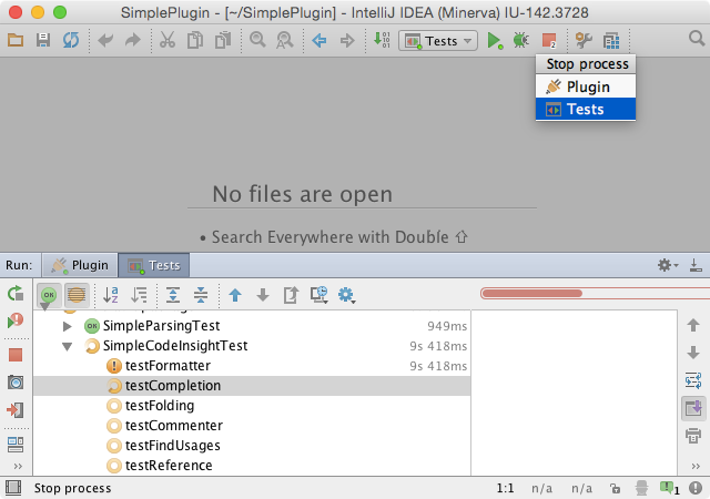 v15_run_configuration_stop