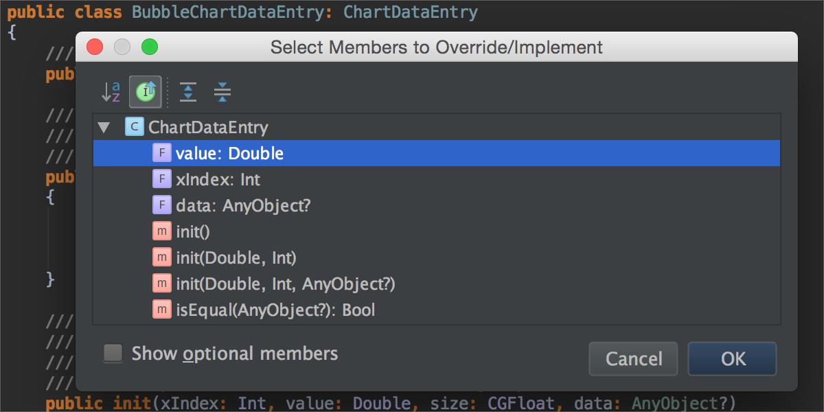 override_implement