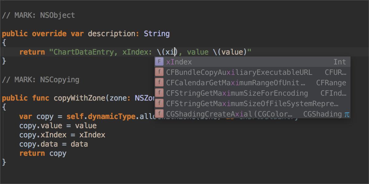 string_interpolation