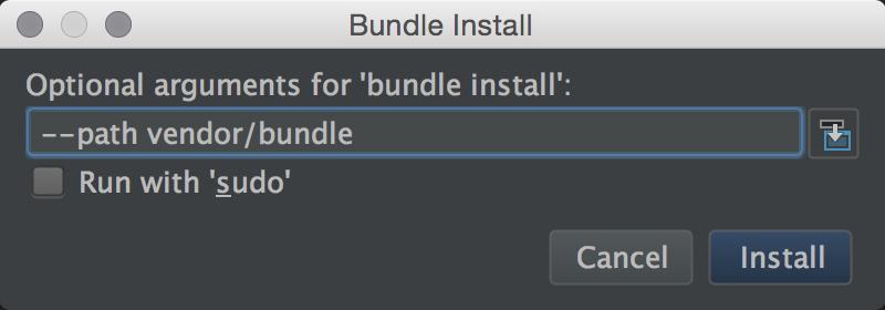 bundler_path