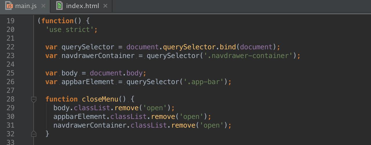 code_styles_main