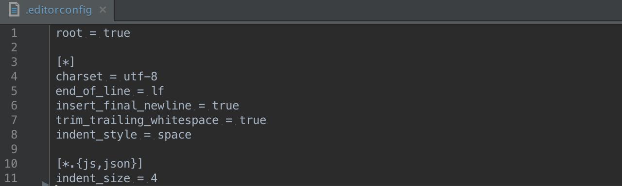 editor_conf_file