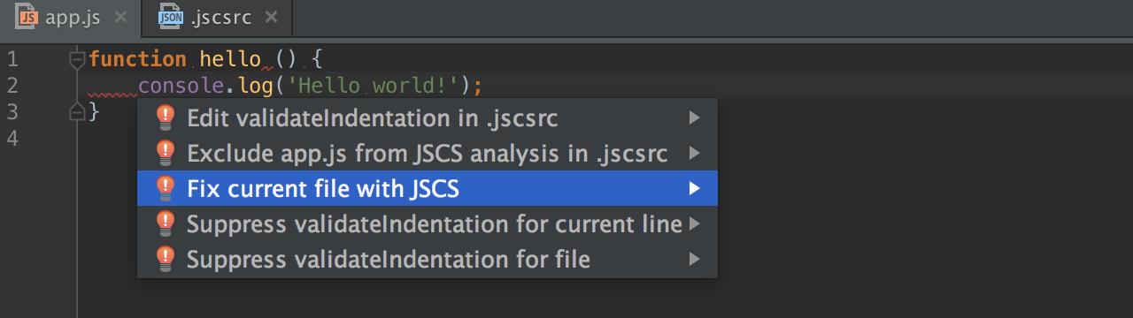 jscs_fix