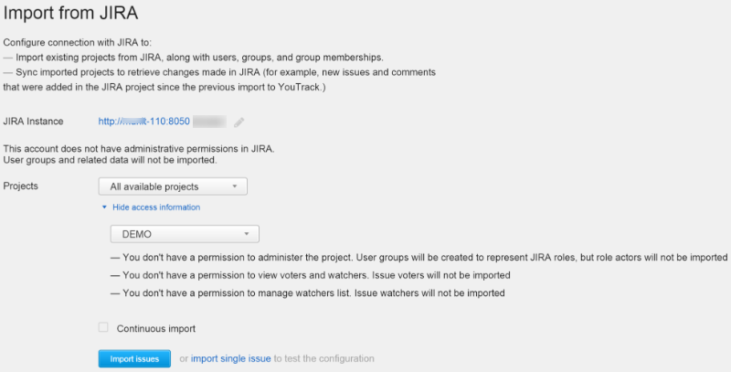 project-permissions_new