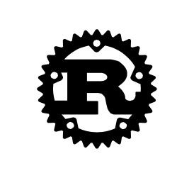 rust_cpp