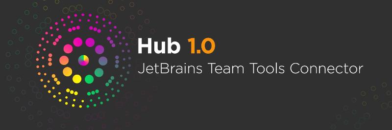 Welcome to Hub