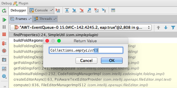 v15_debugger_early_return_2